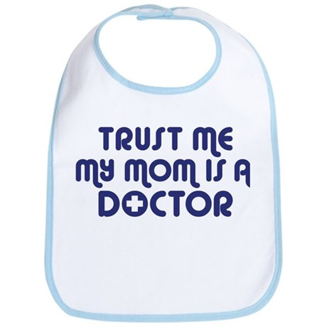 how to get doctors referal if gp will not ontario