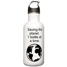 Economic Water Bottle