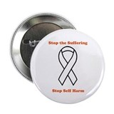 Self Harm Awareness Button