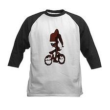 BikeTrix Tee