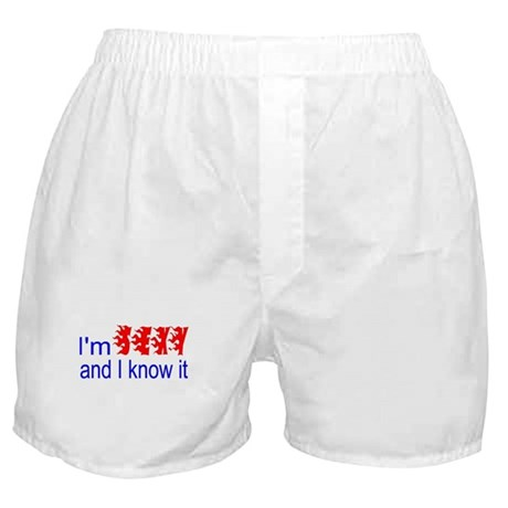 [Image: im_sexy_and_i_know_it_boxer_shorts.jpg?c...;amp;qv=90]