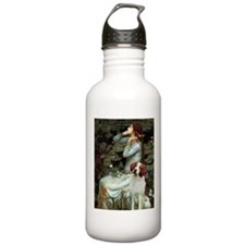 Ophelia/Brittany Water Bottle