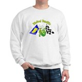 Biofuel Bandits Jumper