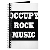 Rock Music Journal