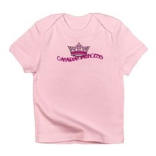 Unique French baby Infant T-Shirt