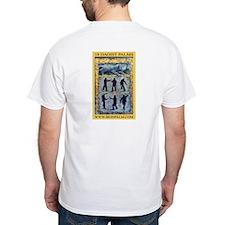 lcydrag T-Shirt