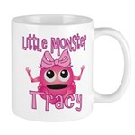 Little Monster Tracy Mug