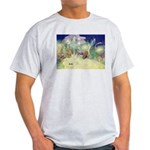 The Fairy Circus Light T-Shirt