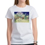 The Fairy Circus Women's T-Shirt