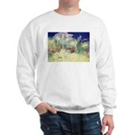 The Fairy Circus Sweatshirt