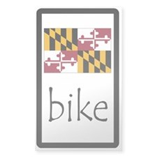 Bike Maryland