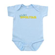 Babies, Toddlers & Kids Infant Bodysuit