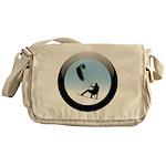 Cute Clutch Bag