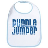 Puddlejumper Products Bib