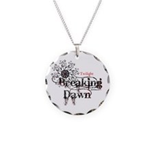 Must Have Breaking Dawn #3 by Twibaby Necklace