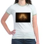 Map - MacNab Large Pet Bowl