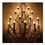 Map - MacNab Thermos Food Jar