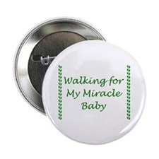 preemie walk Button