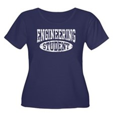 Engineering Student T