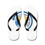 ARISS Flip Flops