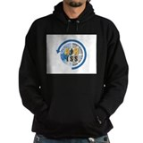 ARISS Hoody