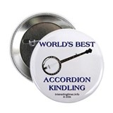 accordion kindling Button