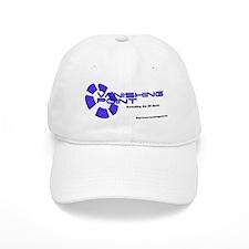 VP Blue Logo Baseball Hat