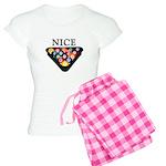 Nice Rack Women's Light Pajamas