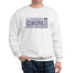 Squanderville Sweatshirt