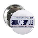 Squanderville 2.25