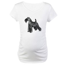 Kerry Blue Terrier Shirt
