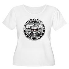USN Air-Traffic Controller T-Shirt