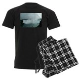 elph Niagara Falls Pajamas