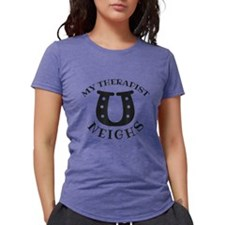 d.sanchez graffiti T-Shirt