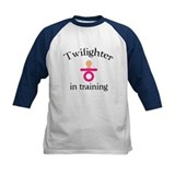 Twilighter in training Tee