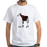 Big Okapi Shirt