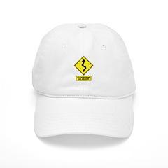 An Arrow Cap