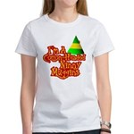 Ninny Muggins Women's T-Shirt