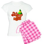 Ninny Muggins Women's Light Pajamas