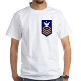 Coast Guard ITCS<BR> Shirt