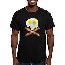 Breakfast Pirate T