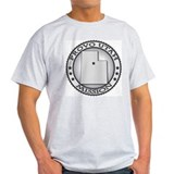 Provo Utah Mission T-Shirt