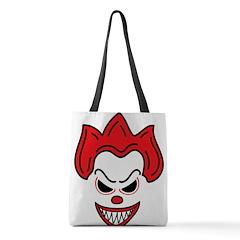 Occupy Chicoutimi Messenger Bag