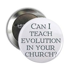 "Evolution 2.25"" Button"