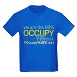 Occupy Athens T