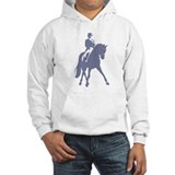 Dressage Jumper Hoody