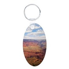 Great Big Grand Canyon Keychains
