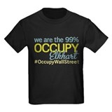 Occupy Elkhart T