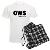 OWS: Pajamas