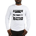 Racing Mustang 99 2004 Long Sleeve T-Shirt